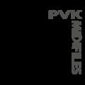 Se Min Dukke - Kim Larsen & Bellami