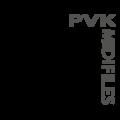 Fighter - Poul Krebs