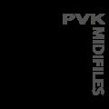 Vinternat - Kim Larsen & Kjukken