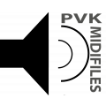 All the things that we said - Kim Larsen & Kjukken