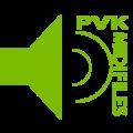Kringsat af fjender - Kim Larsen og Kjukken (Live)