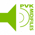 Langebro - Kim Larsen & Kjukken (Live)